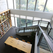 Architecture Library [Completed]