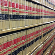 Law Collection
