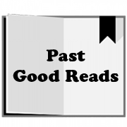 Past Good Reads