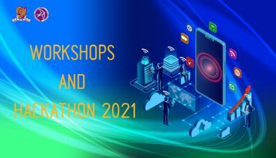 Workshops and Hackathon: From Data Sourcing to Web Publishing Series 2020/21